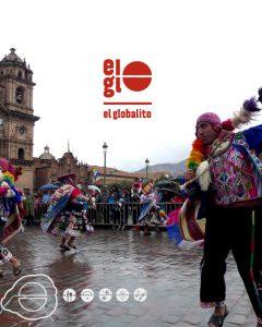 El-Globalito-2b