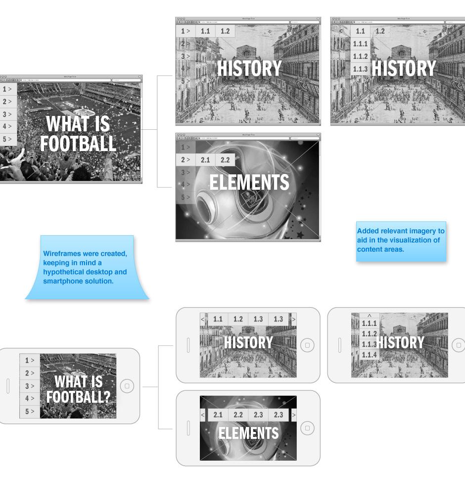 Footbal-presentation-04
