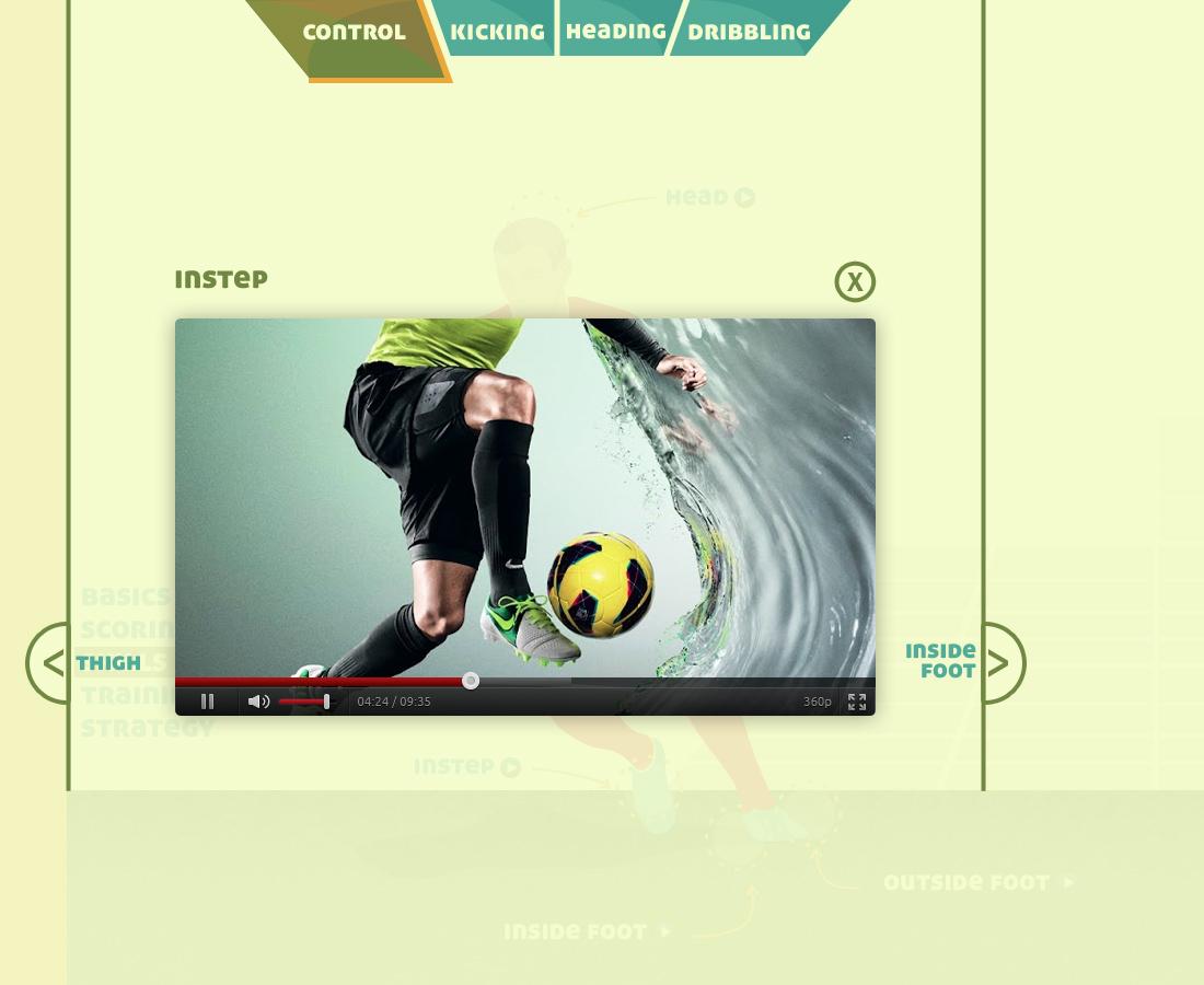 Footbal-presentation-07
