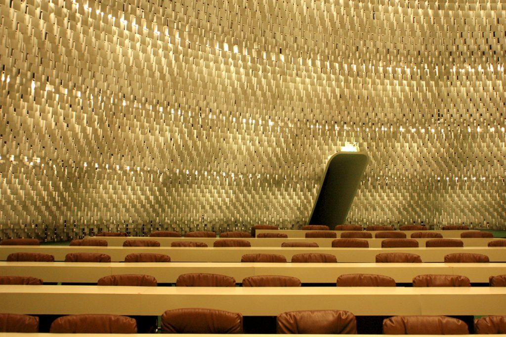 Oscar-Niemeyer-2