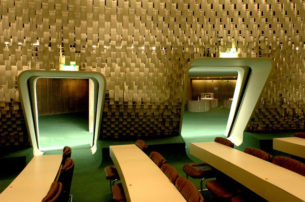 Oscar-Niemeyer-3