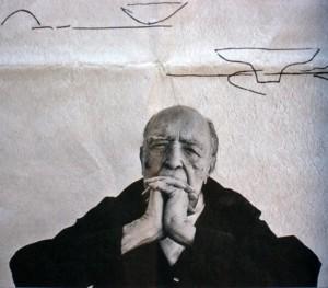 Oscar-Niemeyer-300x263