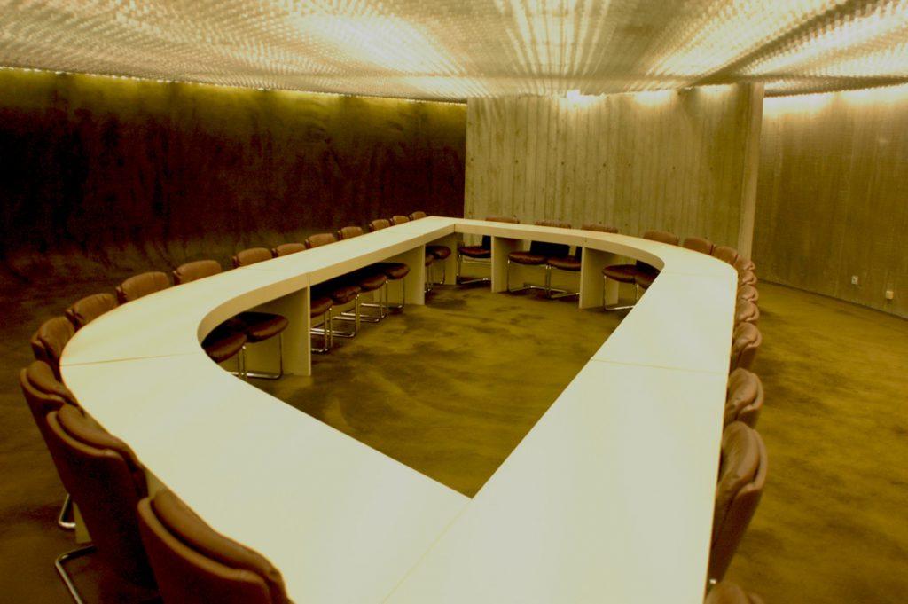 Oscar-Niemeyer-6