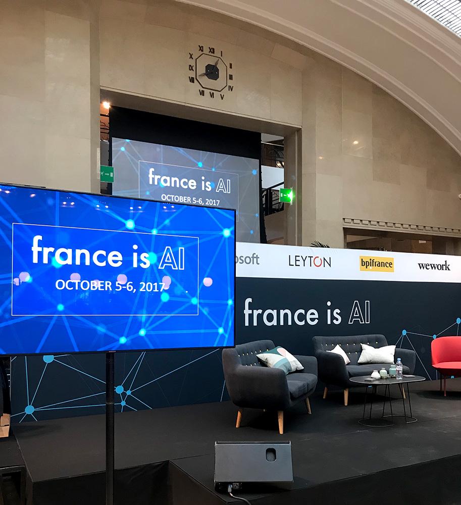 FranceIsAI-02
